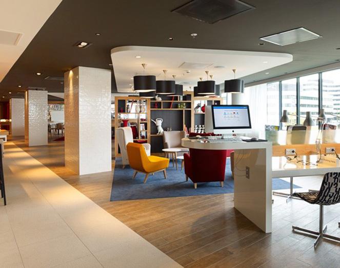 https://www.meuviro.nl/wp-content/uploads/2013/10/inrichting-interieur-hotel-meuviro-02.jpg