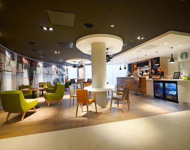 https://www.meuviro.nl/wp-content/uploads/2013/10/inrichting-interieur-hotel-meuviro-05.jpg