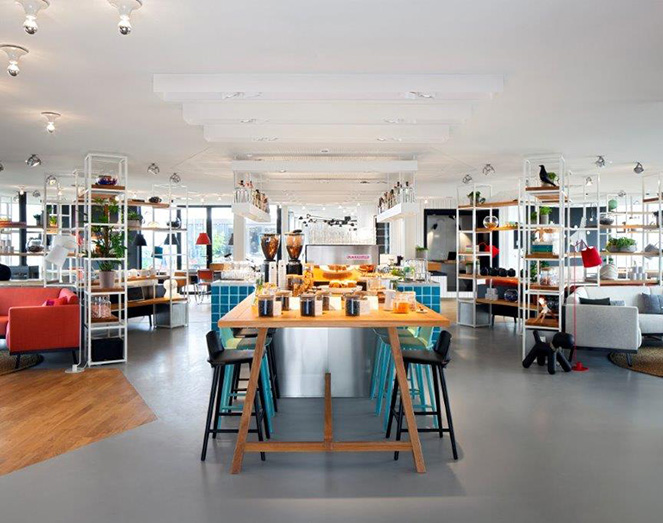 Horeca Meubels Amsterdam : Horeca meubels amsterdam nieuwe foto with horeca meubels amsterdam
