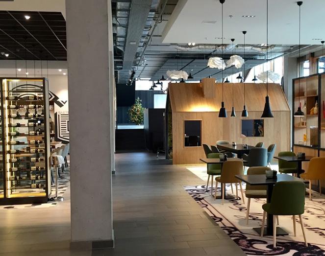 https://www.meuviro.nl/wp-content/uploads/2016/05/interieur-design-meuviro-novotel-03.jpg