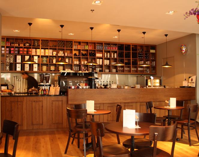 interieur advies koffiefabriek gouda 02