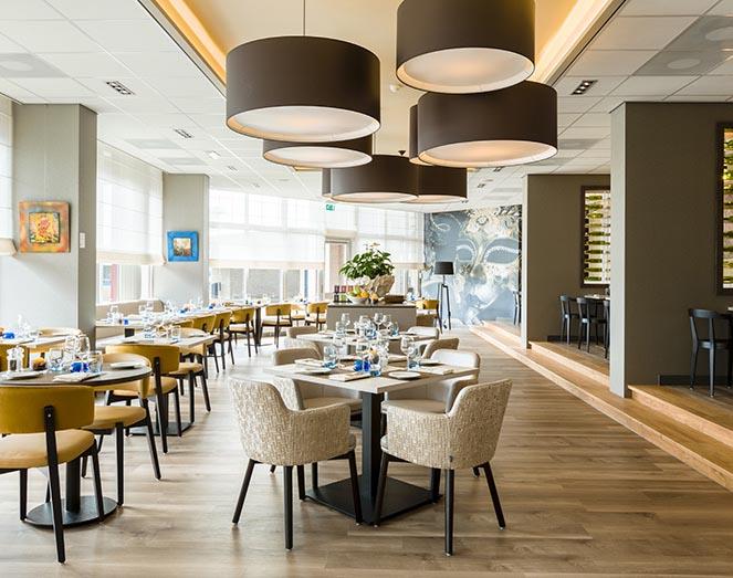 NH Maastricht Hotel - room photo 1805038