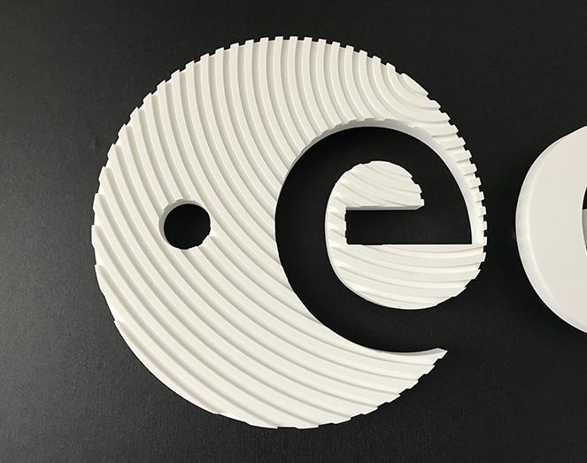 ESA Estec Noordwijk Meuviro